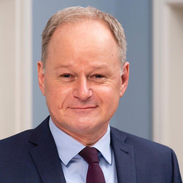 Holger Stüven