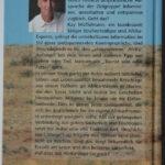 buch-afrika-fuer-ahnungslose